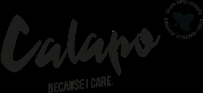 Calapo - fermentierte, natürliche Pflanzensäfte