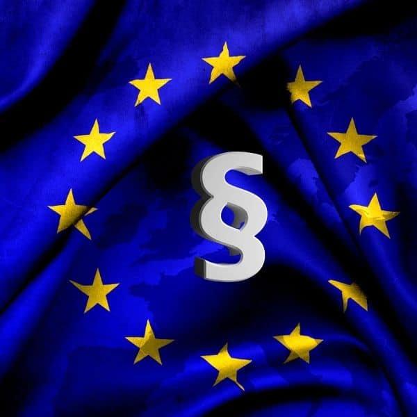 EU Umsatzsteuer Reform 2021 & dein Shopeinkauf
