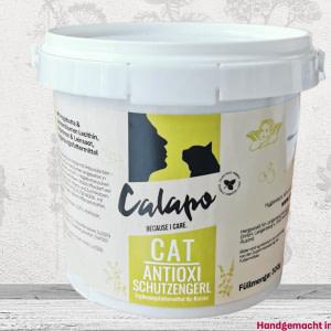 CALAPO CAT ANTIOXI SCHUTZENGERL