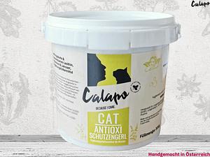 Calapo-Cat-Antioxi-Schutzengerl-Naturprodukt-Zellschutz-–-Antioxidantien-Lecithin-und-Omega-3-versorgen-Katzen-mit-erhoehtem-Naehrstoffbedarf